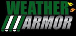 Weather Armor